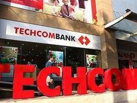 Vietnamese banks see improved solvency