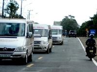 Three provinces ask government to build Quy Nhơn-Pleiku highway