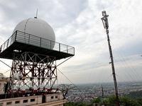 MoNRE puts four weather radar stations into operation
