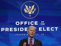 FBI cảnh báo biểu tình vũ trang trước lễ nhậm chức của ông Joe Biden