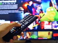 Vietnam completes digitalization of terrestrial Television Broadcasts