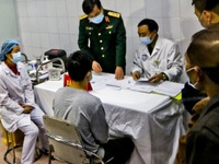 Vietnam to launch second phase of human COVID-19 vaccine trials in January