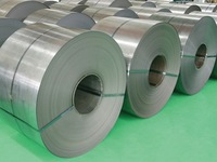 Vietnam imposes anti-dumping duties on Chinese cold-rolled steel