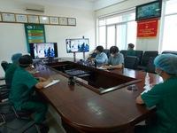 Ehealth Vietnam Summit 2020 to take place in Hanoi next week