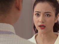 Trở về giữa yêu thương - Tập 22: Yến bị đuổi việc, ông Phương lại cằn nhằn chuyện bán hàng online