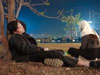 Hướng dương ngược nắng: Nếu về sau Ngọc (Quỳnh Kool) và Trí (Đình Tú) yêu nhau thì sao?