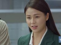 Hướng dương ngược nắng - Tập 21: Vừa tới Cao Dược, Minh hung hãn đòi 'chiếu tướng' bà Bạch Cúc
