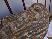 Ai Cập nhận lại hàng nghìn cổ vật bị đánh cắp trái phép từ Mỹ