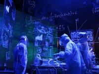 Tạp chí Kinh tế đặc biệt Tết Tân Sửu: 'Bất phương trình' trong đại dịch