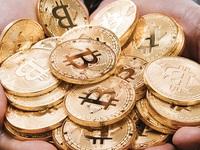 Bitcoin vượt ngưỡng 34.000 USD, chuyên gia dự đoán lập đỉnh mới 50.000 USD trong quý I/2021