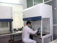 Hà Nội: Thêm 1 ca dương tính với SARS-CoV-2, là F1 của BN2229 người Nhật Bản