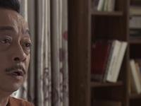 Trở về giữa yêu thương - Tập 12: Cho Toàn ăn học đầy đủ, ông Phương cấm con trai lái xe thuê, phụ vợ bán hàng online