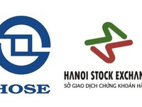 Vietnam Stock Exchange established in move to realign two exchanges