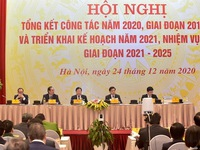 Vietnam sees significant improvements to road infrastructure in past five years