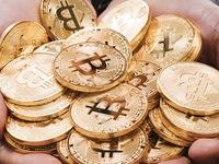 Nhà đầu tư 'chốt lộc', Bitcoin lao dốc mạnh
