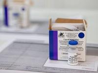 Nga xem xét cấp giấy chứng nhận tiêm chủng vaccine ngừa COVID-19