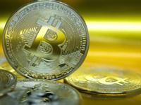 Giá Bitcoin lập kỷ lục mới, cao nhất mọi thời đại