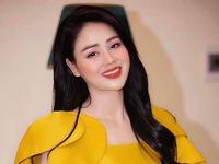 Lương Thu Trang của 'Hướng dương ngược nắng': Chấm chồng cũ 8 điểm và tiết lộ lý do đường ai nấy đi