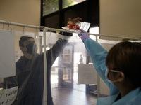 Dịch COVID-19 ở Nam California lên đến đỉnh điểm, bệnh viện lâm vào khủng hoảng
