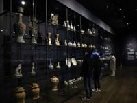 Vietnamese ceramics go on show in Republic of Korea