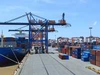 Vietnam's 2021 exports forecast to exceed US$315 billion