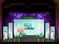 Various activities to celebrate Hanoi's 67th liberation anniversary