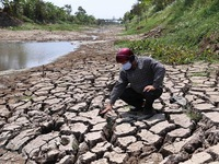 Project on climate change adaptation to benefit central Vietnam
