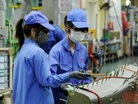 Vietnam retains foreign investors