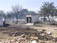Nổ nhà máy pháo hoa ở Ấn Độ, ít nhất 41 người thương vong