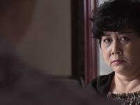 Trở về giữa yêu thương - Tập 35: Cạnh khóe Yến bất hiếu, mẹ chồng Thu bị chính mẹ Yến 'tát nước vào mặt'