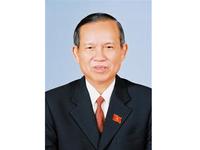 Lễ tang nguyên Phó Thủ tướng Trương Vĩnh Trọng được tổ chức theo nghi thức Lễ tang cấp Nhà nước
