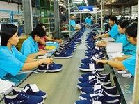Footwear exports enjoy surge in January