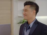 Hướng dương ngược nắng - Tập 31: Ra mắt mẹ Minh, Hoàng được khen 'bên ngoài đẹp trai bên trong nhiều tiền'