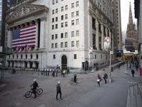 FED: Kinh tế Mỹ vẫn đối mặt nhiều rủi ro dù có vaccine COVID-19