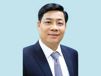 Bac Giang strives to improve business climate and attract investment