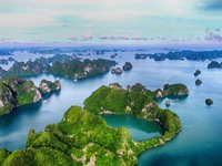 Vietnamese traveler confidence will drive for tourism recovery