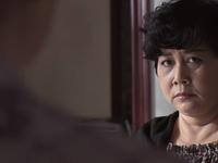 NSND Minh Hằng không xuất hiện trong Trở về giữa yêu thương phần 2
