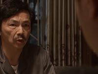 Trở về giữa yêu thương - Tập 39: Hé lộ cảnh quay đầu tiên của NSND Trung Anh