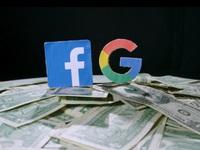 Australia thông qua luật buộc Google, Facebook phải trả tiền