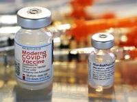 Mỹ phê chuẩn việc bảo quản vaccine của Pfizer ở nhiệt độ đông lạnh thông thường