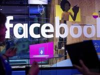 Facebook ký hợp đồng với 3 hãng truyền thông Australia