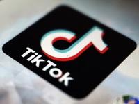 TikTok bị cáo buộc thu thập trái phép dữ liệu cá nhân tại Anh