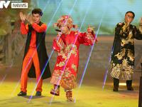 Táo quân 2021: Táo Kinh tế Quang Thắng sẽ bắn rap cực đỉnh