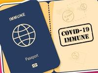 Cảnh báo rủi ro liên quan đến 'hộ chiếu vaccine'