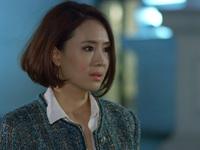 Hướng dương ngược nắng: Hé lộ lần gặp thứ 4 giữa Phúc và Minh Châu