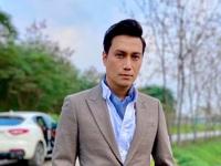 Việt Anh tiết lộ kỷ lục trên phim, khó diễn viên nào phá được