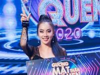 Đạt quán quân 'Gương mặt thân quen', Phạm Lịch tuyên bố debut vai trò ca sĩ