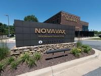 Novavax khẳng định vaccine của hãng hiệu quả 96%