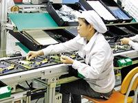 """Các địa phương sẵn sàng đón """"sóng"""" đầu tư FDI mới"""