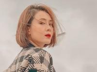 Hướng dương ngược nắng: Hồng Diễm thay Châu buông lời trách gửi đến ai đó có 'thương em không?'
